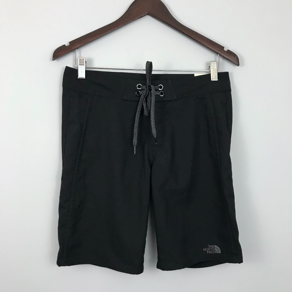 2dc2b0f847 The North Face Shorts | Womens Pacific Creek Board 4 | Poshmark